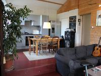 French property for sale in RIBERAC, Dordogne - €251,450 - photo 8