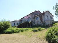 French property for sale in RIBERAC, Dordogne - €199,800 - photo 2