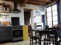 French property for sale in RIBERAC, Dordogne - €251,450 - photo 5