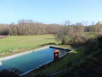 French property for sale in RIBERAC, Dordogne - €251,450 - photo 3