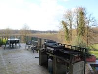 French property for sale in RIBERAC, Dordogne - €251,450 - photo 2