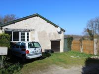 French property for sale in RIBERAC, Dordogne - €199,800 - photo 4