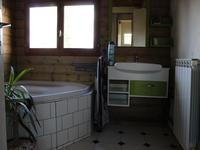 French property for sale in RIBERAC, Dordogne - €251,450 - photo 7