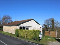French property for sale in RIBERAC, Dordogne - €251,450 - photo 10
