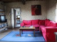 French property for sale in RIBERAC, Dordogne - €251,450 - photo 4