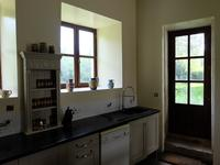 French property for sale in NIEUIL, Charente - €680,000 - photo 2