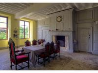 French property for sale in NIEUIL, Charente - €680,000 - photo 3