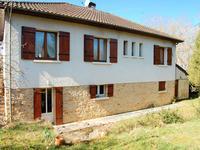 Maison à vendre à COUZE ET ST FRONT en Dordogne - photo 9