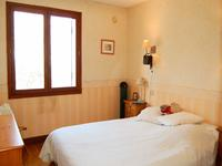 Maison à vendre à COUZE ET ST FRONT en Dordogne - photo 6