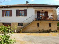 Maison à vendre à COUZE ET ST FRONT en Dordogne - photo 1