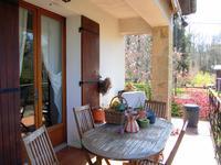 Maison à vendre à COUZE ET ST FRONT en Dordogne - photo 5