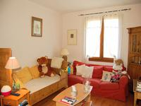 Maison à vendre à COUZE ET ST FRONT en Dordogne - photo 4