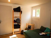 Maison à vendre à COUZE ET ST FRONT en Dordogne - photo 8
