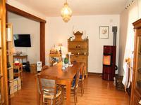 Maison à vendre à COUZE ET ST FRONT en Dordogne - photo 3