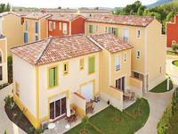 French property, houses and homes for sale inROUSSETBouches_du_Rhone Provence_Cote_d_Azur