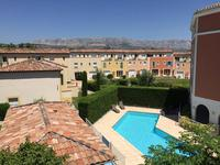 French property for sale in ROUSSET, Bouches du Rhone - €102,816 - photo 2