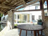 French property for sale in MARNES, Deux Sevres - €349,800 - photo 3