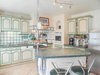 Maison à vendre à MARNES en Deux Sevres - photo 3