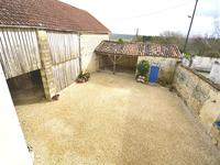 French property for sale in BEAUVAIS SUR MATHA, Charente Maritime - €125,350 - photo 10
