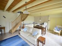 French property for sale in BEAUVAIS SUR MATHA, Charente Maritime - €125,350 - photo 4