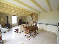 French property for sale in BEAUVAIS SUR MATHA, Charente Maritime - €125,350 - photo 5