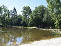 French property for sale in ST FELIX DE BOURDEILLES, Dordogne - €1,365,000 - photo 9