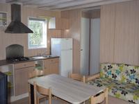 French property for sale in ST FELIX DE BOURDEILLES, Dordogne - €1,365,000 - photo 4