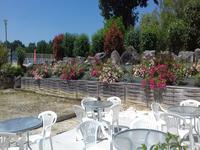 French property for sale in ST FELIX DE BOURDEILLES, Dordogne - €1,365,000 - photo 6