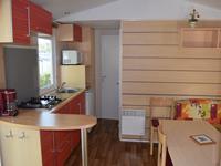 French property for sale in ST FELIX DE BOURDEILLES, Dordogne - €1,365,000 - photo 3