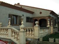 French property, houses and homes for sale inPIAPyrenees_Orientales Languedoc_Roussillon