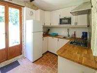 French property for sale in MONS, Var - €625,000 - photo 3