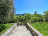 French property for sale in MONS, Var - €625,000 - photo 2