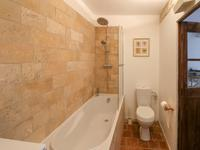 French property for sale in MONS, Var - €625,000 - photo 6