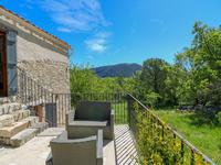 French property for sale in MONS, Var - €625,000 - photo 9