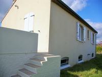 Maison à vendre à PAMPROUX en Deux Sevres - photo 1