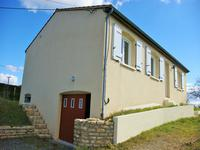 French property, houses and homes for sale inPAMPROUXDeux_Sevres Poitou_Charentes