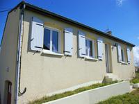Maison à vendre à PAMPROUX en Deux Sevres - photo 2