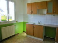 Maison à vendre à PAMPROUX en Deux Sevres - photo 7