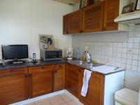 French property for sale in WORMHOUT, Nord - €333,900 - photo 4