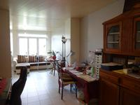 French property for sale in WORMHOUT, Nord - €333,900 - photo 6