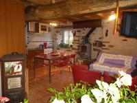 French property for sale in PEAULE, Morbihan - €750,000 - photo 10