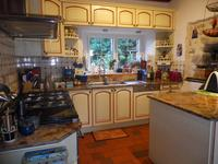 French property for sale in PEAULE, Morbihan - €750,000 - photo 4