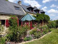 houses and homes for sale inPEAULEMorbihan Brittany
