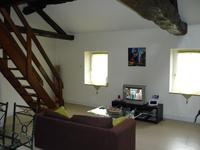 French property for sale in ANGOULEME, Charente - €385,000 - photo 5