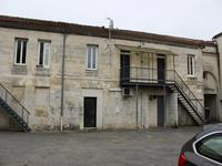 French property for sale in ANGOULEME, Charente - €713,000 - photo 2