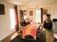 French property for sale in LANNION, Cotes d Armor - €214,000 - photo 4