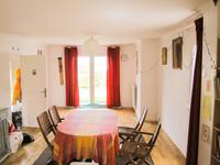 French property for sale in LANNION, Cotes d Armor - €214,000 - photo 5