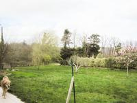 French property for sale in LANNION, Cotes d Armor - €214,000 - photo 3