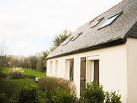 French property for sale in LANNION, Cotes d Armor - €214,000 - photo 2