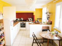 French property for sale in LANNION, Cotes d Armor - €214,000 - photo 6